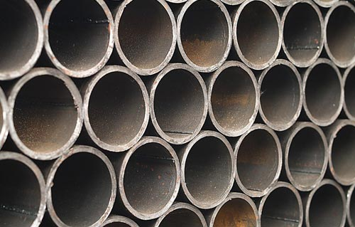 otros-tubos en zamora y salamanca