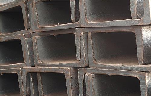 perfiles estructurales UPN en zamora y salamanca