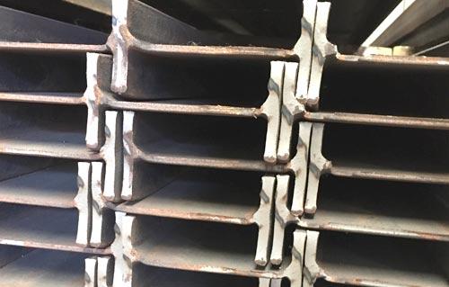 perfiles estructurales en zamora y salamanca