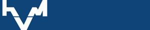 Hierros Manuel Vidal Logo